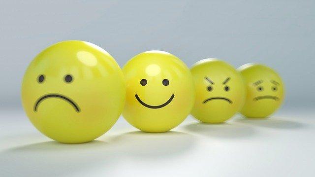 Emociones y su valor en tus finanzas personales