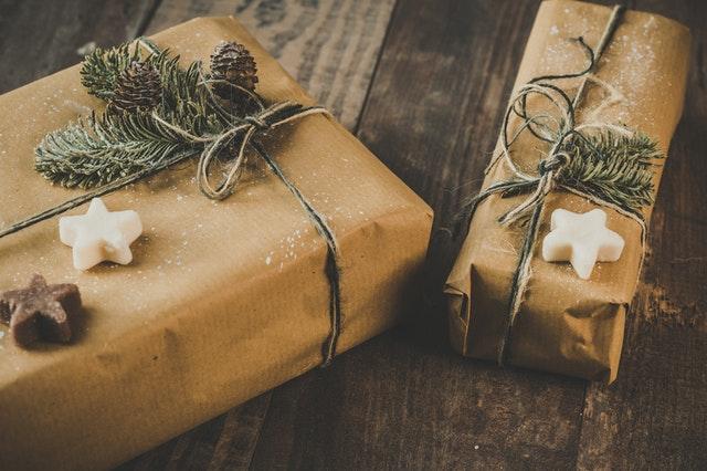 evitar el gasto excesivo en navidad: organízate