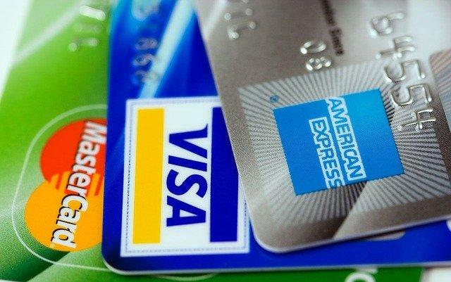 Las tarjetas de crédito y su uso responsable