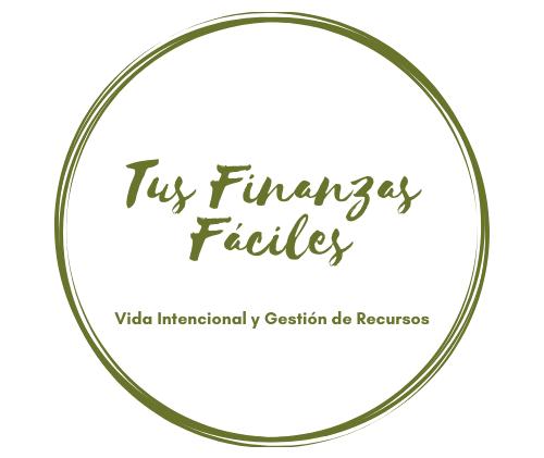 www.tusfinanzasfaciles.com